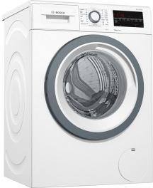 Pračka Bosch WAT28480CS