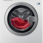 Pračka se sušičkou AEG Lavamat 99691HWD