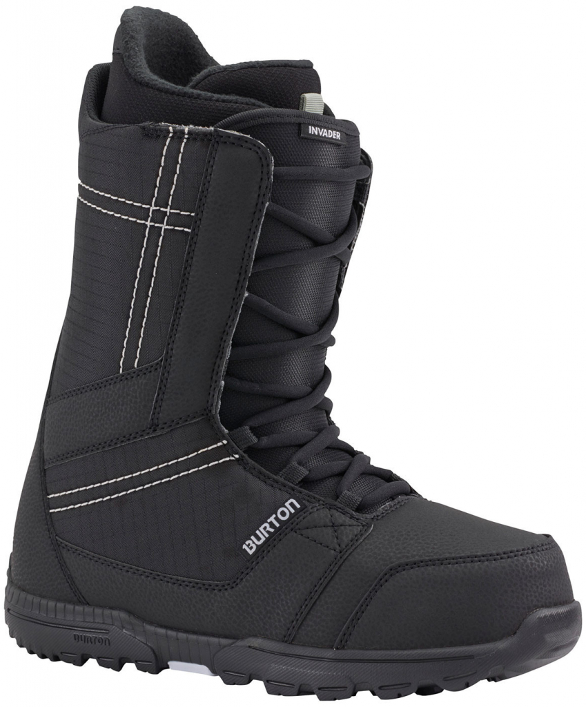 Snowboardové boty Burton Invader