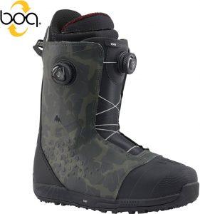 Snowboardové boty Burton Ion Boa