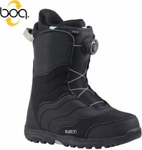 Snowboardové boty Burton Mint