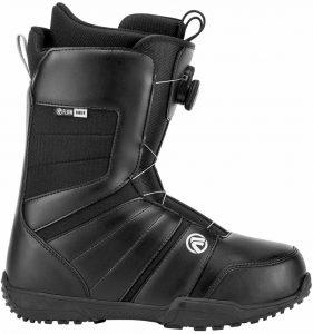 Snowboardové boty Flow Ranger Boa