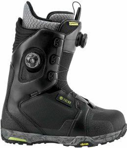 Snowboardové boty Flow Talon Focus