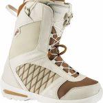 Snowboardové boty Nitro Flora Tls