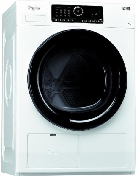 Sušička Whirlpool HSCX 80530