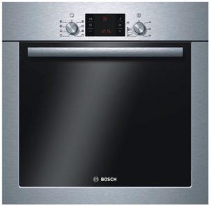 Trouba Bosch HBA 43T350