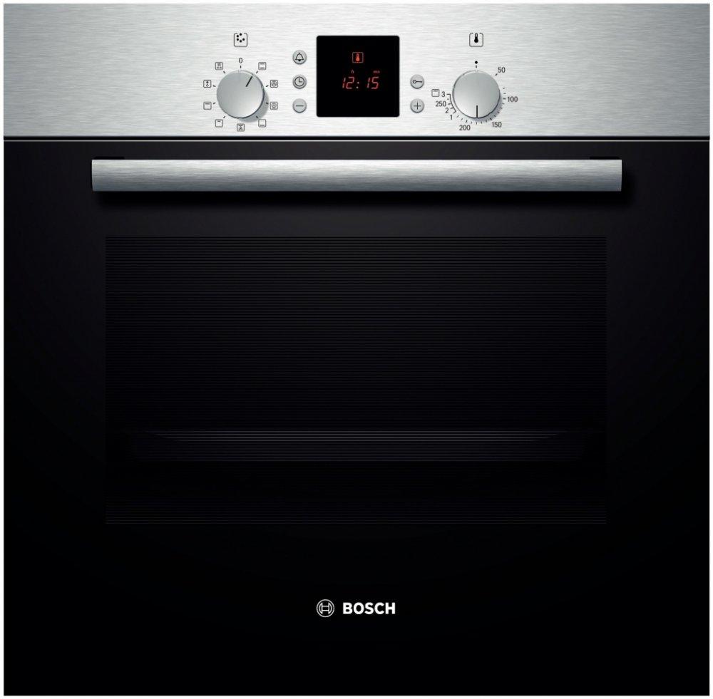 Trouba Bosch HBN 532E5