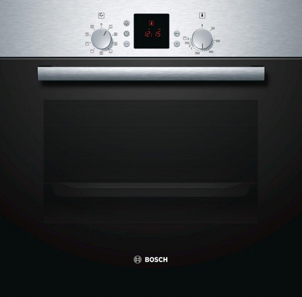 Trouba Bosch HBN 539E7