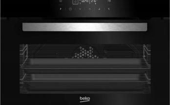 Trouba Beko BCM 15400 XG