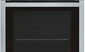Trouba WHIRLPOOL OAKZ9 6200 CS IX