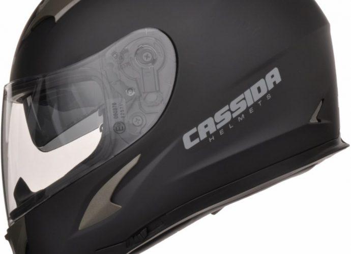 Přilba Cassida Integral 2.0
