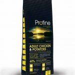 Profine Adult Chicken & Potato