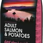 Profine Adult Salmon & Potato