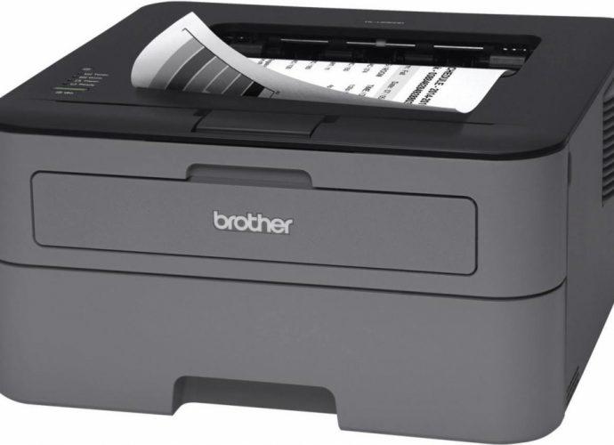 Tiskárna Brother HL-L2300D