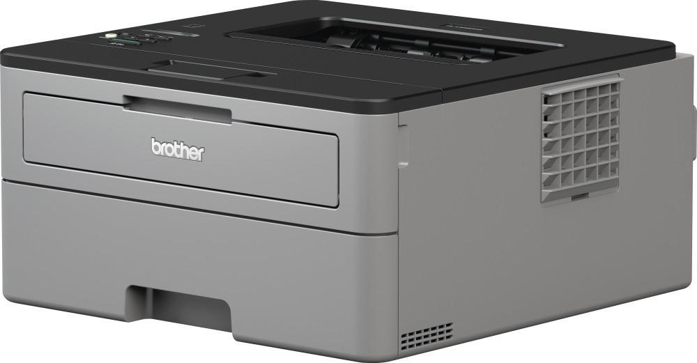 Tiskárna Brother HL-L2352DW