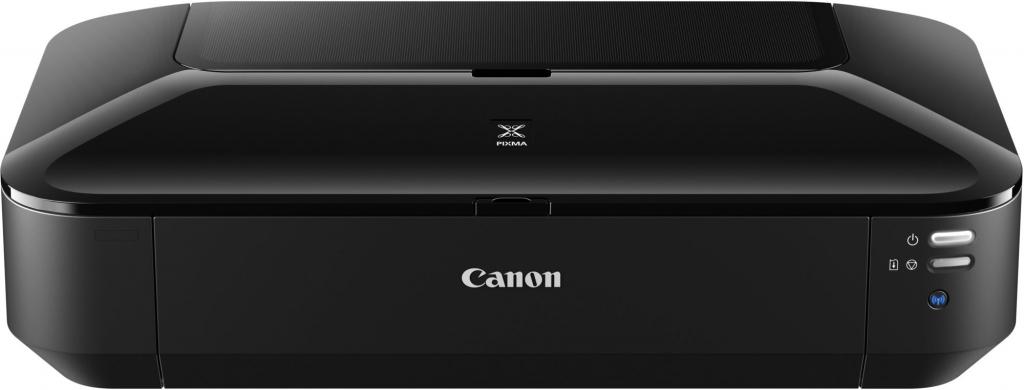 Tiskárna Canon PIXMA iX6850