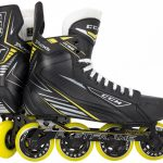 CCM tacks 1R92 Senior