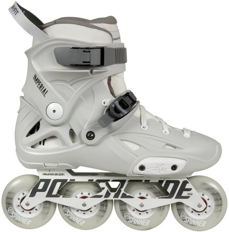 Powerslide Imperial One 80