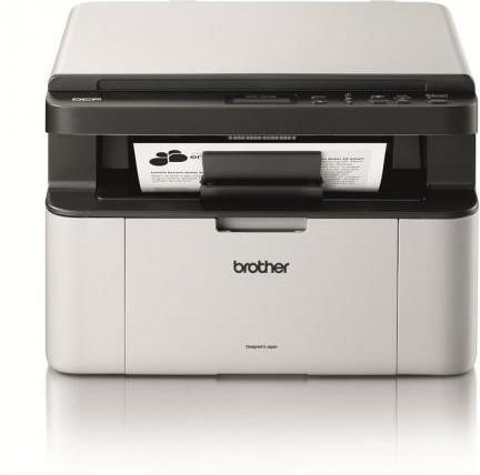 Tiskárna Brother DCP-1510E
