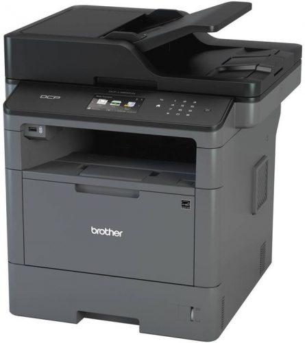 Tiskárna Brother DCP-L5500DN