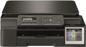 Tiskárna Brother DCP-T500W