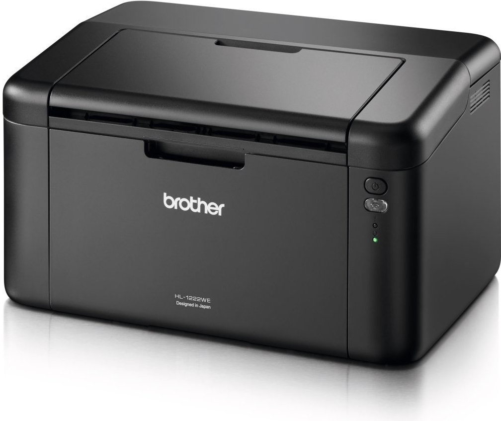 Tiskárna Brother HL-1222WE