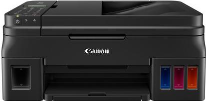 Tiskárna Canon Pixma G4410
