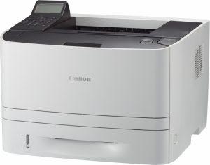 Tiskárna Canon i-SENSYS LBP251dw