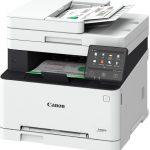 Tiskárna Canon i-Sensys MF633Cdw