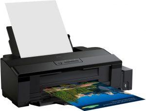Tiskárna EPSON L1800