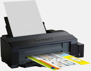 Tiskárna Epson L1300