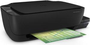 Tiskárna HP Ink Tank Wireless 415