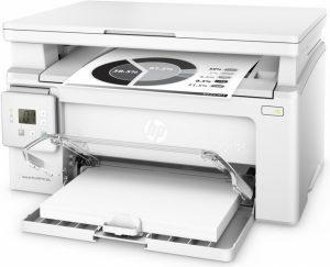Tiskárna HP LaserJet Pro M130nw