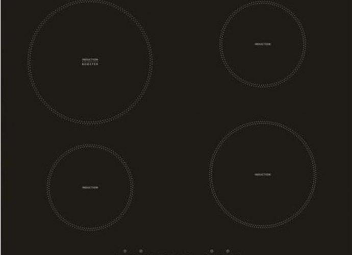 Varná deska Whirlpool ACM 802 NE