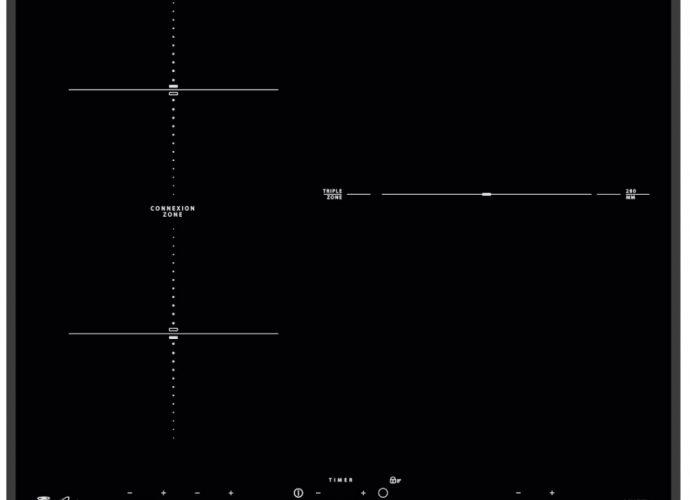 Varná deska Whirlpool ACM 832