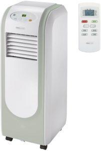 Klimatizace COOLEXPERT APG-08AN1