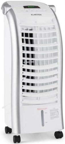 Klimatizace Klarstein Maxfresh-WH