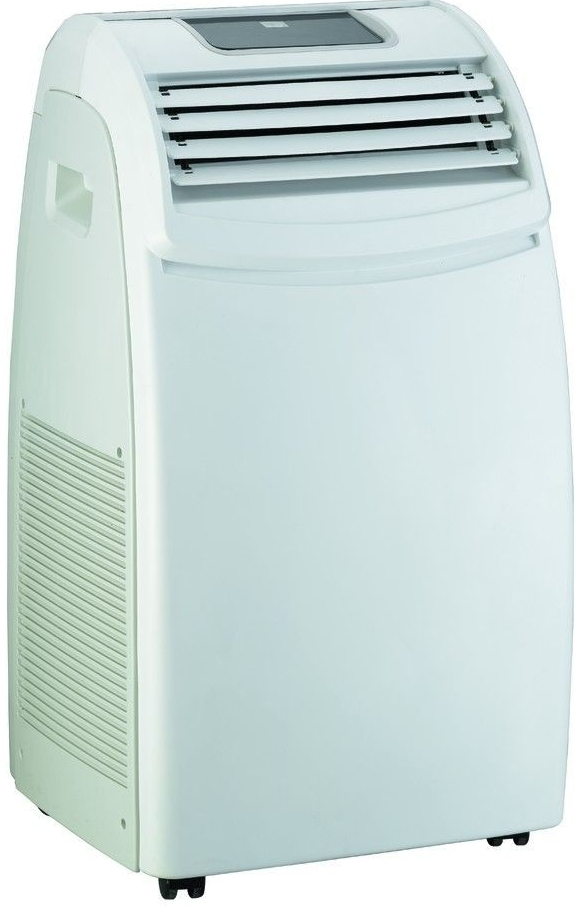 Klimatizace Sakura STAC 12 CPA