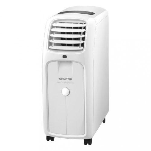 Klimatizace Sencor SAC MT9012CH