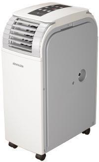 Klimatizace Sinclair AMC-14AN