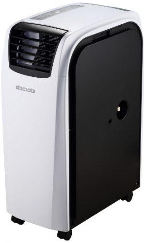 Klimatizace Sinclair AMC-14AN1