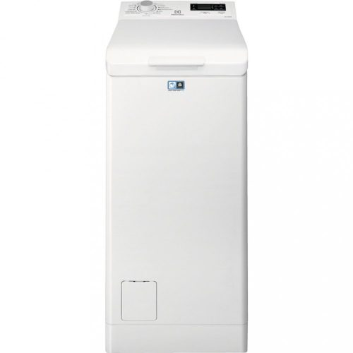 Electrolux EWT 1266ESW