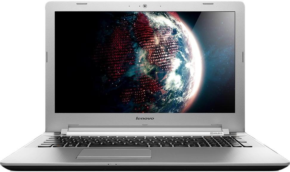 Lenovo IdeaPad Z51 80K60143CK
