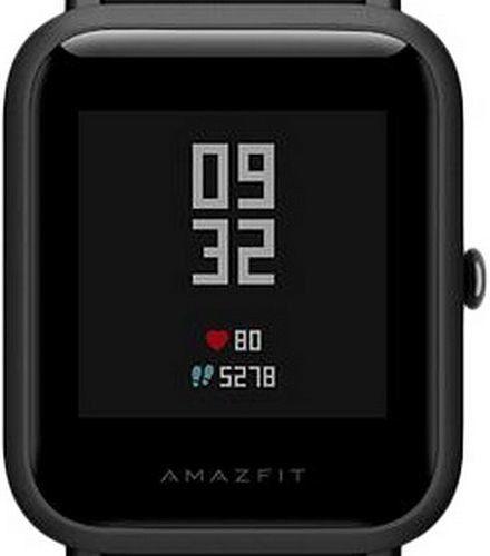 Xiaomi Amazfit Bip