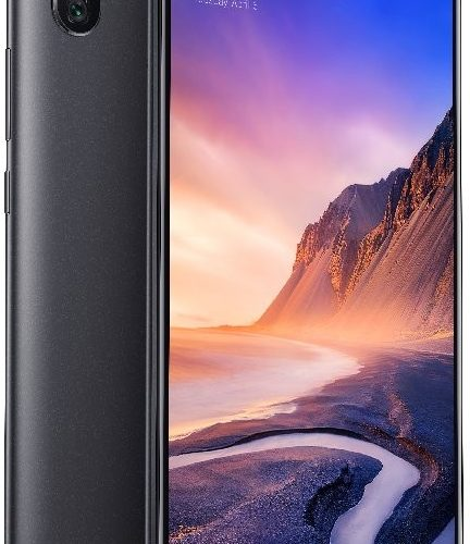 Xiaomi Mi Max 3 4GB