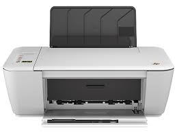 Cartridge HP Deskjet 2545
