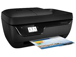 Cartridge HP Deskjet 3835
