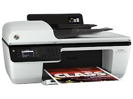Cartridge HP Deskjet 2645