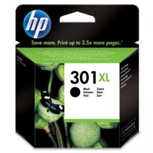 HP CH563E - HP301XL