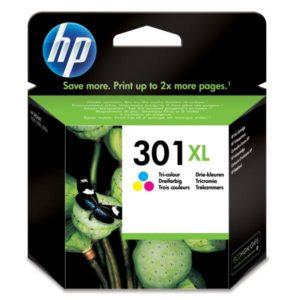 HP CH564EE - HP301XL